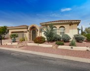 13244 W Micheltorena Drive, Sun City West image
