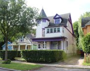 197 Frost Avenue, Rochester image