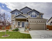 2636 Mustang Dr, Mead image