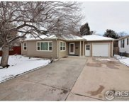 1620 Montview Rd, Greeley image