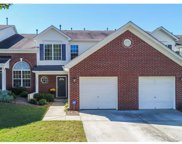 12248  Stratfield Place Circle, Pineville image