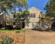 12712 Mcnelly Trl, Austin image
