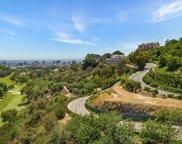 11000  Chalon Rd, Los Angeles image