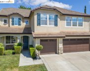 2311 Colonial Ct, Brentwood image