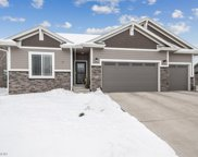 8741 Coachlight Drive, West Des Moines image