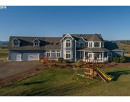 20005 NW GOODRICH  RD, Yamhill image