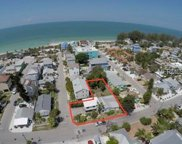 54 80th Terrace, Treasure Island image