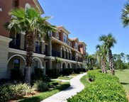 3016 Porta Romano Way, Lake Mary image