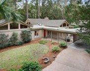 16 Deer Run Lane, Hilton Head Island image