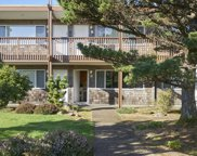 48250 Breakers Blvd Unit 2, Neskowin image