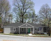 216 Piney Mountain Road, Greenville image