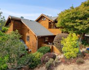 985 West California Avenue, Mill Valley image