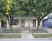 1409 S Jennings Avenue, Fort Worth image