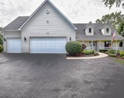 732 South Rohlwing Road, Itasca image