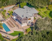 16 Oak Tree Ln, Aptos image