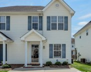 2324 Turtle Point Drive, Raleigh image