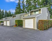 14443 124th Ave NE Unit 15, Kirkland image