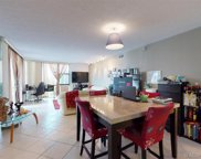 20301 W Country Club Dr Unit #829, Aventura image