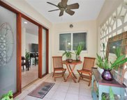 4041 Sw 5th Ter, Coral Gables image