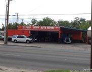 702 Roosevelt Ave, San Antonio image