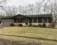 9660 NESTORIA ST, Commerce Twp image