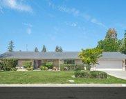 726 W San Madele, Fresno image