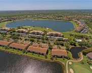 8059 Queen Palm Ln, Fort Myers image