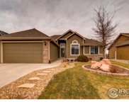 4313 Onyx Pl, Johnstown image