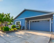 2803 28TH  PL, Forest Grove image