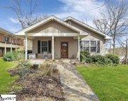 213 Whitsett Street, Greenville image
