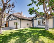 7785 Dancy Rd, Mira Mesa image
