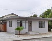3177 Upas St, North Park image