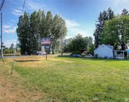 2414 W Pioneer, Puyallup image