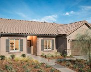 9427 Holley Ridge, Shafter image