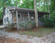 1005 yellow Hammer Drive, Kingston Springs image