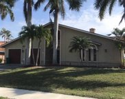4827 Sands Blvd, Cape Coral image
