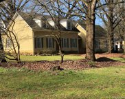603  Goose Creek Drive, Indian Trail image