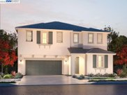 2953 Copperly Place, Tracy image