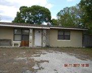 1641 Manor AVE, Fort Myers image