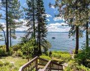 3360 Edgewater Drive, Tahoe City image