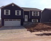 327 Late Harvest  Drive, Wright City image