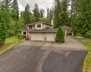 24016 242nd Wy SE, Maple Valley image