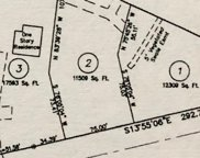 Lot 2 Freewill Rd Nw, Cleveland image