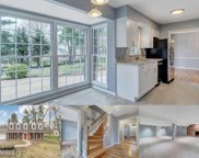 4831 FLOWER VALLEY DRIVE, Rockville image