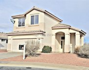 1002 MISTY ROSE Avenue, Henderson image