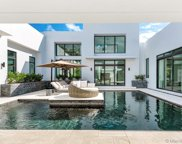 10350 Old Cutler Rd, Coral Gables image