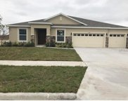 4488 Linwood Trace Lane, Clermont image
