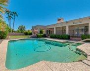 7720 W Bluefield Avenue, Glendale image