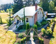 1330 Connors Road, Snohomish image