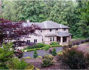 18180 S SAM MCGEE  RD, Oregon City image